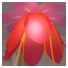"""Vaikiškas šviestuvas """"Gėlė"""""""