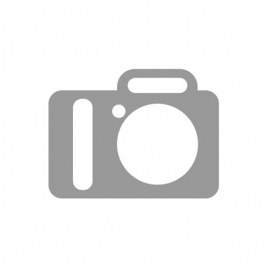"""Augantis stalas """"DIEGO"""" 120x70 cm 8"""