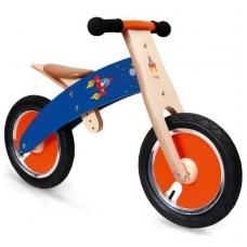 """Balansinis dviratukas """"Kosmosas"""""""