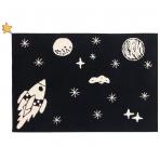 """Kilimas """"Universe"""" 140x200cm"""