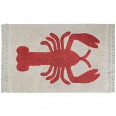 "Kilimas ""Lobster"" 140x200cm"