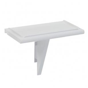Naktinis staliukas Premium lovytei