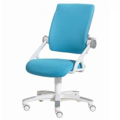 """Reguliuojama kėdė """"YVO"""" 10"""