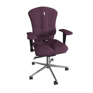 """Reguliuojama kėdė """"VICTORY"""" violetinė"""