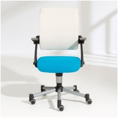 """Reguliuojama kėdė """"TIO"""" 4"""