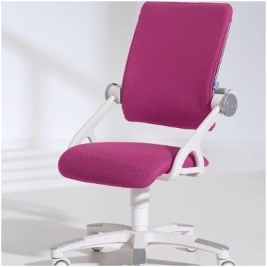 """Reguliuojama kėdė """"YVO"""" 9"""
