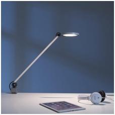 "Stalinė LED lempa ""PARA.MI"""